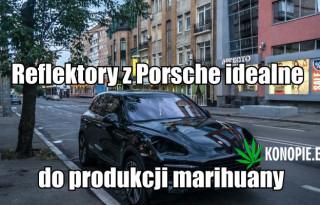 porshe1