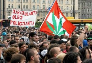 z9687840V,Marsz-Wyzwolenia-Konopi-w-Warszawie---28-maja-2011
