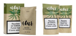 botanicals-cbd-cannabis
