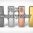 paxx3