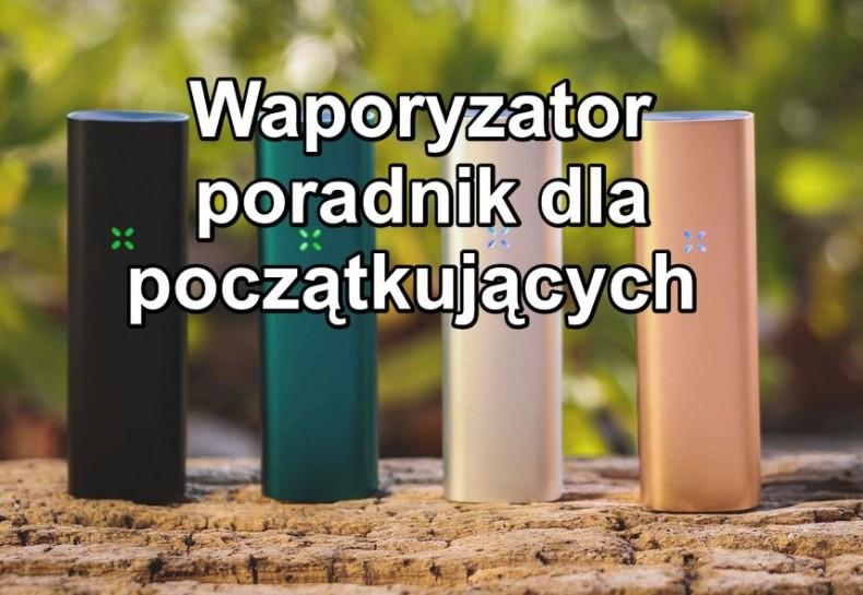 waporyzer