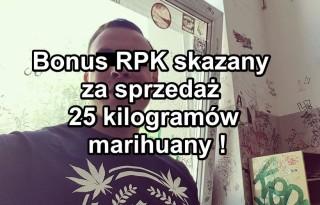 bonus bpk